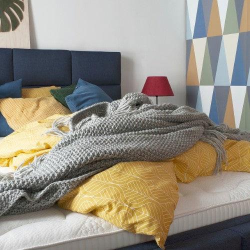 Materace Hilding - zamów ze sleepinghouse.pl