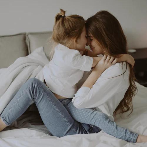 Najlepsze materace dziecięce - jaki model wybrać?